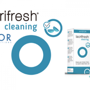 lacrifresh cleaning new 1